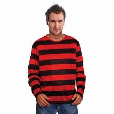 Freddy trui heren