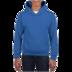 Goedkope-sweaters.nl